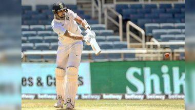 Ind vs Aus Test Series: भारत के ये 3 खिलाड़ी ऑस्ट्रेलिया के खिलाफ सबसे ज्यादा बार शून्य पर हुए हैं आउट