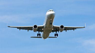 नागरिक उड्डयन मंत्रालय का बड़ा फैसला, डोमेस्टिक एयरलाइंस कंपनियों को 50% से 65% यात्री क्षमता के साथ विमान को संचालित करने की मिली अनुमति