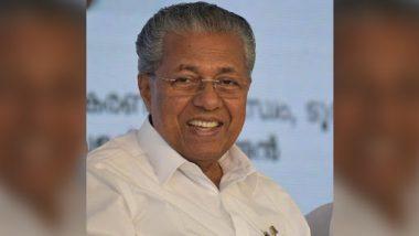 Kerala Assembly Election Results 2021: LDF ने इतिहास रचते हुए केरल में फिर से की सत्ता में वापसी, राज्य की ये सीटें रहीं चर्चा में