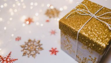 Christmas 2020 Best Gift Ideas: Make Christmas festival special for your loved ones with these great gifts, see the best gift ideas