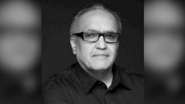 Dilip Chhabria Arrested: मशहूर कार डिजायनर दिलीप छाबड़िया के खिलाफ मुंबई क्राइम ब्रांच की बड़ी कार्रवाई,  चिटिंग और धोखाधड़ी मामले में गिरफ्तार