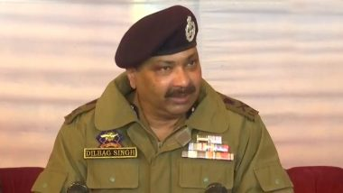 Jammu Kashmir: घाटी में सुरक्षा बलों के हौसले बुलंद, पिछले 72 घंटों में 12 आतंकियों को मार गिराया