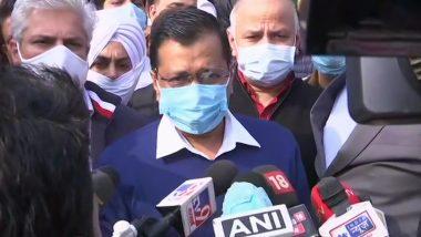 Delhi: एमसीडी के अस्पताल से 23 मरीज लापता, निगम को इसकी खबर तक नहीं- AAP