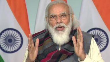 PM Modi, Mann Ki Baat: पीएम मोदी 27 दिसंबर को करेंगे 'मन की बात', किसान नेताओं ने कार्यक्रम के समय लोगों से थाली बजाने  की अपील की