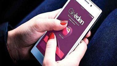 Gleeden पर भारतीय यूर्जर की संख्या हुई 13 लाख के पार, कोरोना काल में बढ़ा एक्स्ट्रा मैरिटल डेटिंग ऐप का इस्तेमाल