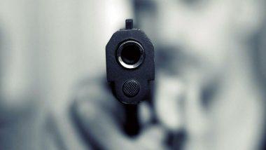 Uttar Pradesh: कार में मृत मिली बीजेपी पार्षद, परिवार ने हत्या का लगाया आरोप