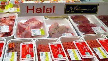 दिल्ली: SDMC की समिति ने रेस्तरां और दुकानों से 'हलाल' व 'झटका' से कटे हुए मांस की जानकारी वाली प्रस्ताव को दी मंजूरी