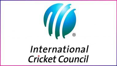 कोरोना के कारण 2022 T20 वर्ल्ड कप के यूरोपियन क्वालीफायर्स रद्द
