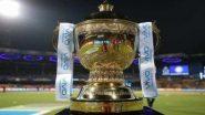 IPL 2021: BCCI की घोषणा, आईपीएल के बचे हुए मैच 19 सितंबर से UAE में खेला जाएंगे, 15 अक्टूबर को होगा फाइनल