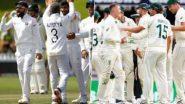 IND vs AUS: बॉर्डर-गावस्कर ट्रॉफी की चारों पिचों की मिली 'हाई रेटिंग'