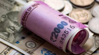 7th Pay Commission: सरकारी कर्मचारियों के लिए पेंशन से जुड़े ये नियम जानना है जरूरी, मिलेगा डबल फायदा!