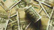 7th Pay Commission: केंद्र सरकार के लाखों कर्मचारियों के लिए खुशखबरी, इस महीने सैलरी बढ़ना लगभग तय!