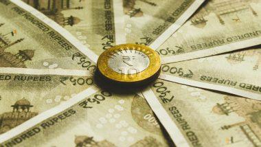 Investment Tips: जानिए इन्वेस्टमेंट के लिए Mutual Fund बेहतर ऑप्शन है या Share Market