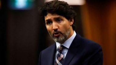 Canada: मूलनिवासियों के बच्चों के साथ स्कूलों में जो कुछ भी हुआ उसके लिए कनाडा शर्मिंदा है: ट्रुडो