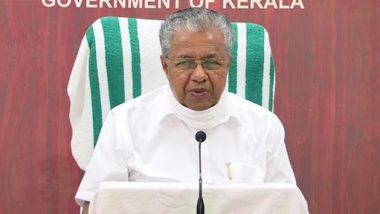 Kerala Exit Polls 2021 Prediction: केरल में LDF फिर मारेगी बाजी, 100 से ज्यादा सीटें मिलने का अनुमान