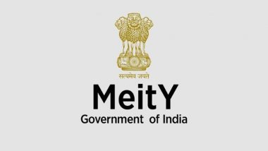 भारत सरकार ने विकिपीडिया को जम्मू-कश्मीर का गलत नक्शा दिखाने वाले लिंक को हटाने का दिया आदेश