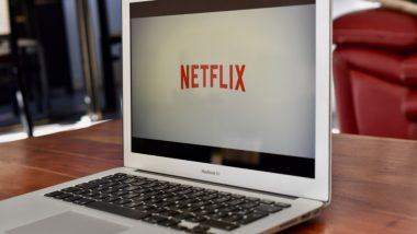 Netflix: नेटफ्लिक्स के पेड सब्सक्राइबर्स की संख्या 20 करोड़ के पार