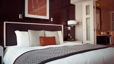 Oyo Survey: लोगों में यात्रा के प्रति आत्मविश्वास लौट रहा है, भारत में सबसे ज्यादा होटल बुकिंग