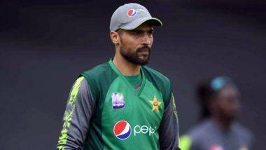 Mohammad Amir ने इंटरनेशनल क्रिकेट से लिया ब्रेक, PCB पर लगाया मानसिक रूप से प्रताड़ित करने का आरोप