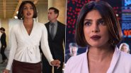 Priyanka Chopra की अगली बड़ी हॉलीवुड फिल्म 'We Can Be Heroes' का दमदार ट्रेलर हुआ रिलीज, देखें Video