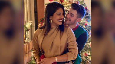 Priyanka Chopra से ढेर सारे बच्चे चाहते हैं Nick Jonas