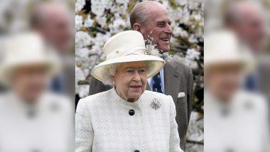 ब्रिटेन की महारानी एलिजाबेथ द्वितीय ने क्रिसमस संदेश में दिवाली, वैशाखी, ईद का जिक्र किया