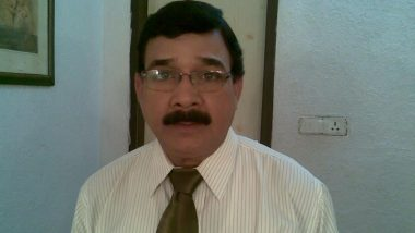 Veteran Actor Shivkumar Verma Suffering from COPD: वेटरन एक्टर शिवकुमार वर्मा की हालत गंभीर, CINTAA ने अक्षय कुमार, सलमान खान से मांगी मदद