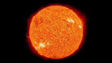 China Makes Nuclear Powered Artificial Sun: चीन ने 'कृत्रिम सूरज' बनाने का किया दावा, असली से है 10  गुना अधिक शक्तिशाली,  पढ़ें पूरी रिपोर्ट