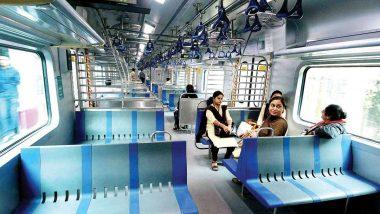 Mumbai Local Trains Update: मध्य रेलवे ने मुंबई लोकल ट्रेन की बहाली पर यात्रियों से मांगा फीडबैक, भरना पड़ेगा ये सर्वे फॉर्म