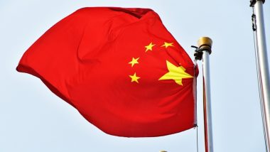 Corona Vaccine Updates: संयुक्त राष्ट्र शांतिरक्षकों के लिए कोविड-19 टीके की तीन लाख खुराक देगा चीन