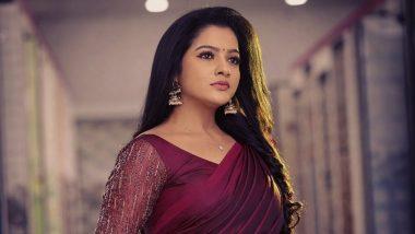 Tamil Actress VJ Chitra's Husband Arrested: पुलिस ने एक्ट्रेस वीजे चित्रा के पति को किया गिरफ्तार, आत्महत्या के लिए उकसाने का आरोप