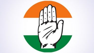 Congress MLA accuses government of tapping MLAs' phones