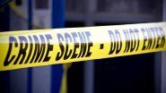 Uttar Pradesh: भतीजे का था चाची के साथ अवैध संबंध, राह में रोड़ा बने चाचा की कर दी हत्या
