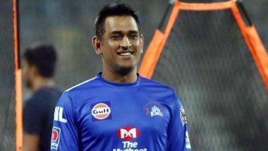 क्रिकेट के बाद महेंद्र सिंह धोनी ने गो-पालन में लहराया परचम, पूर्वी भारत के पशुपालक का मिला ये खास सम्मान