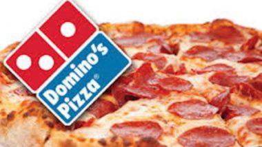 Plant-Based Meat Pizza: डोमिनोज ने लॉन्च किया भारत का पहला प्लांट-बेस्ड मीट पिज्जा