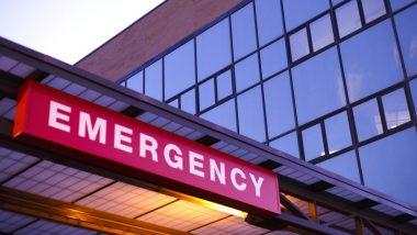 अमेरिका में अस्पतालों और बीमा कंपनियों को देना होगा खर्च का ब्योरा, जनवरी 2021 से नियम होंगे लागू