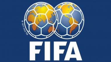 FIFA 2020: फीफा अंडर-17 और अंडर-20 विश्व कप COVID-19 के कारण रद्द