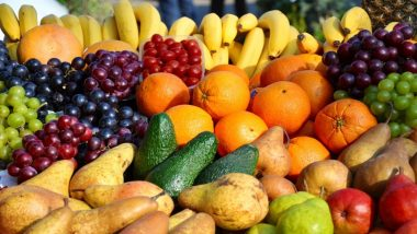 Benefits of Vitamin Rich Superfood: ये सुपरफूड्स चिंता, तनाव को कम करने के अलावा इन बीमारियों में है फायदेमंद