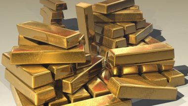 Gold Treasure Discovered in Turkey: तुर्की में मिला सोने का एक विशाल खजाना, जो कई देशों की GDP से भी है बड़ा