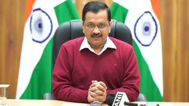 Ghar Ghar Ration Yojana: केजरीवाल सरकार की घर-घर राशन योजना पर केंद्र ने फिर लगाया विराम, बताई यह वजह
