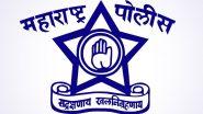 मुंबई में शिवसेना और भारतीय जनता पार्टी के युवा मोर्चा के कार्यकर्ताओं के बीच हुई झड़प, 7 शिवसैनिकों के खिलाफ हुई FIR