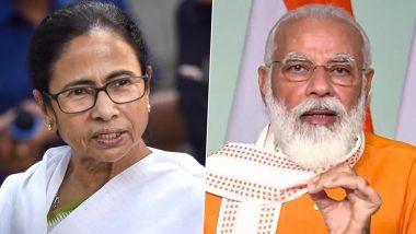 West Bengal Assembly Elections 2021: भाजपा, टीएमसी के लिए 'हॉट केक' बने बंगाल के सेलिब्रिटीज