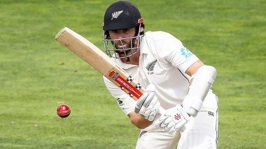 Eng VS NZ Test Series: न्यूजीलैंड को बहुत बड़ा झटका, इंग्लैंड के खिलाफ दूसरे टेस्ट मैच से बाहर हो सकते हैं केन विलियमसन