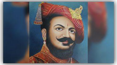 Balaji Bajirao Peshwa 400th Birth Anniversary: बाजीराव पेशवा जिसने मराठा साम्राज्य को कटक से पेशावर तक का दिया विस्तार, जानें पूरा इतिहास