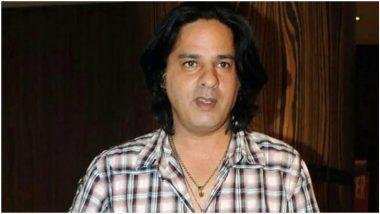 Rahul Roy Health Update: 'ब्रेन स्ट्रोक' के बाद जानिए कैसी है राहुल रॉय की तबीयत, जीजा ने बताया हाल
