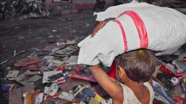 Uttar Pradesh: बेघर अंकित को गोद लेना चाहते हैं कई परिवार