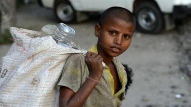 बिहार देश का सबसे पिछड़ा राज्य, 33% आबादी गरीबी रेखा से नीचे: एसडीजी रिपोर्ट