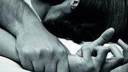 महाराष्ट्र: कांग्रेस प्रवक्ता का भाई बलात्कार के आरोप में गिरफ्तार, विपक्ष के निशाने पर आ सकती है उद्धव सरकार