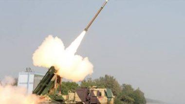 पाकिस्तान-चीन की खैर नहीं! 4960 एंटी टैंक मिसाइल खरीदने के लिए रक्षा मंत्रालय ने बीडीएल से की डील, जानिए क्या है खासियत