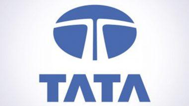 Tata Motors: टाटा मोटर्स ने नई फ्लैगशिप एसयूवी को 'सफारी' के रूप में किया ब्रांड
